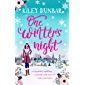 One Winter's Night: A gorgeously uplifting, romantic read that will warm your heart (Kelsey Anderson)