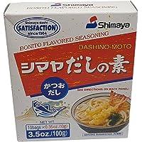 Dashino-moto granulare (insaporitore per brodo) - 100 g