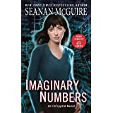 Imaginary Numbers: 9 (InCryptid)