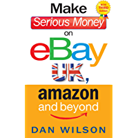 Amazon Co Uk Best Sellers The Most Popular Items In Ebay Online Shopping