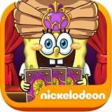 SpongeBobs verrückte Welt - Ein irrer Wettkampf durch Bikini Bottom!