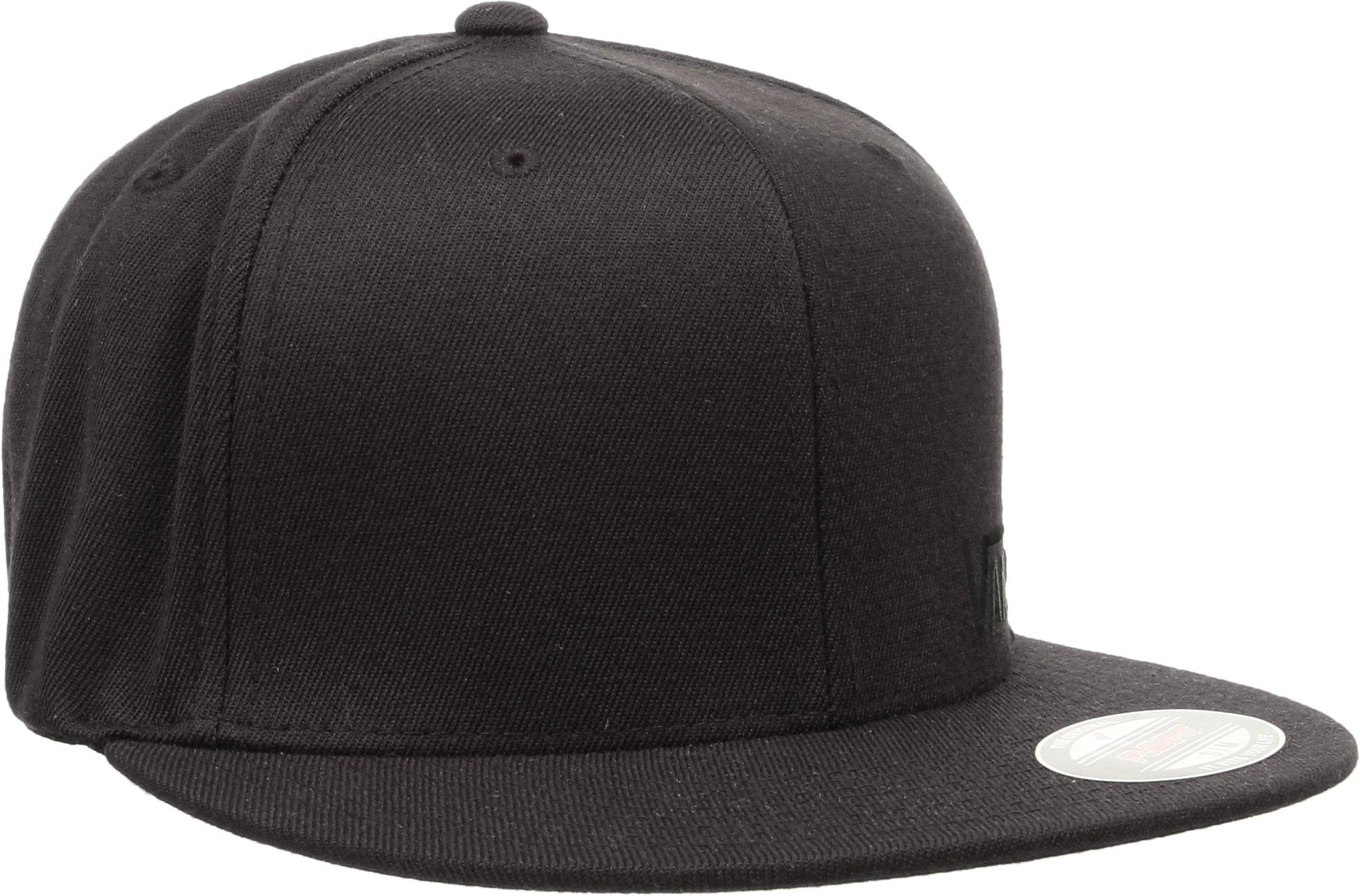 1fa6af50cb0d76 Vans Splitz, Cappello con visiera da uomo - SGMStore