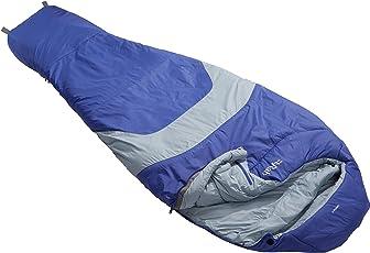 Rab Sleeping Bag Ignition 4
