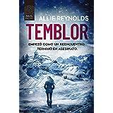 Temblor (Principal Noir)