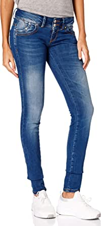 LTB Jeans Molly Jeans Donna