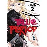 Blue Period: 2 (J-POP)
