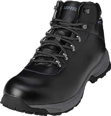 Hi-Tec Eurotrek Waterproof III, Men's Hiking Boots