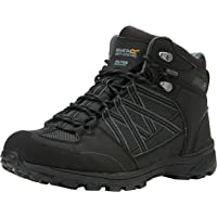 Regatta Men's Samaris Mid Ii High Rise Hiking Boots