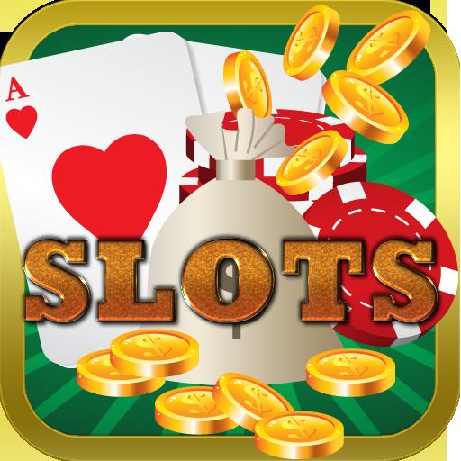 Coin Slots (Kindle Fire Für Skype)