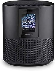 Bose 795345-2100 Home Speaker 500, Siyah