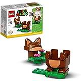 Lego 71385 71385 Mario Szop — Ulepszenie