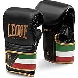 LEONE 1947 Italy, Guanti da Sacco Unisex Adulto: Amazon.it: Sport
