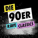 Die 90er-Rave Classics