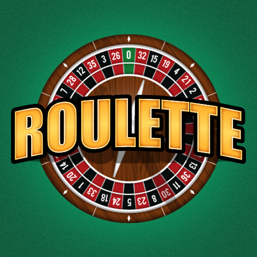 Roulette for Fire TV