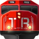 Corsa In Treno 3D Pro