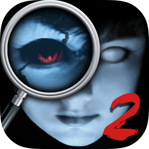 8-1-2-horror-2-hidden-object-the-official-movie-game