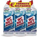WC Net Candeggina Ocean 700 x 3 - 2100 ml