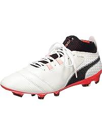Puma One 17.1 AG, Zapatillas de Fútbol para Hombre