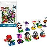 LEGO 71386 SuperMario PackSurprisedePersonnage–Série2, Jouet de Collection, 1 unité ( modèle Choisi au Hasard)