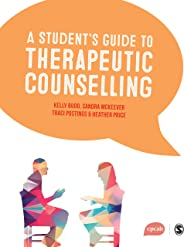A Student's Guide to Therapeutic Counselling
