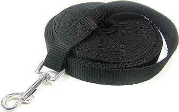iapyx® 10m Schleppleine mit Handschlaufe und Modelle mit Spiralhering Anlegepflock