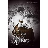 La esposa de King (Libertinos Enamorados n°6.5)