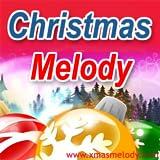 Christmas Melody Radio