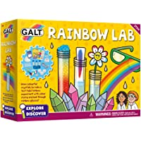 Learning & Education Toys - Best Reviews Tips