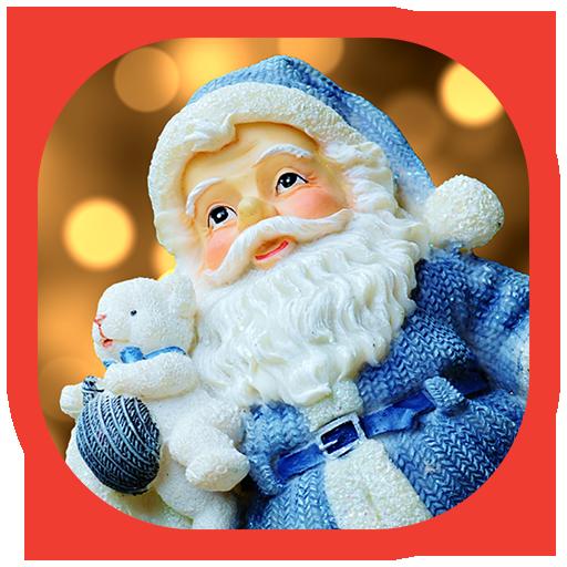 Sfondi Natalizi Telefono.Sfondi Di Natale Amazon It Appstore Per Android