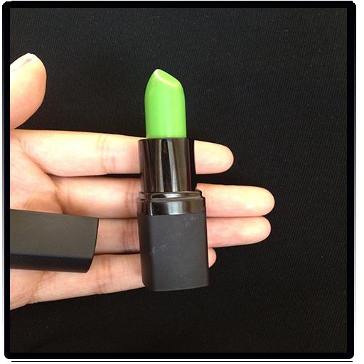 best-lipsticks-in-the-world