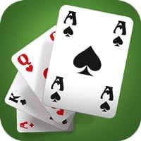 Bridge Card Game Pro