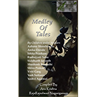 Medley of Tales