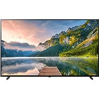 Panasonic TV LCD   TX-58JX800EZ, Processeur HCX, Dolby Vision, Android TV, Google Assistant intégré, Mode Filmmaker, Son…