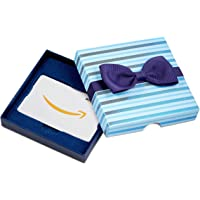 Buono Regalo Amazon.it - Cofanetto Papillon