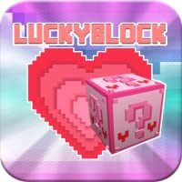 Love Lucky Blocks