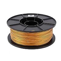 Janbex PLA Filament