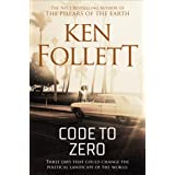 Code to Zero (English Edition)