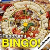 Bingo Panorama - Delicacy