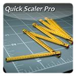 Quick Scaler Pro