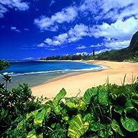 Kauai Hawaii Guide