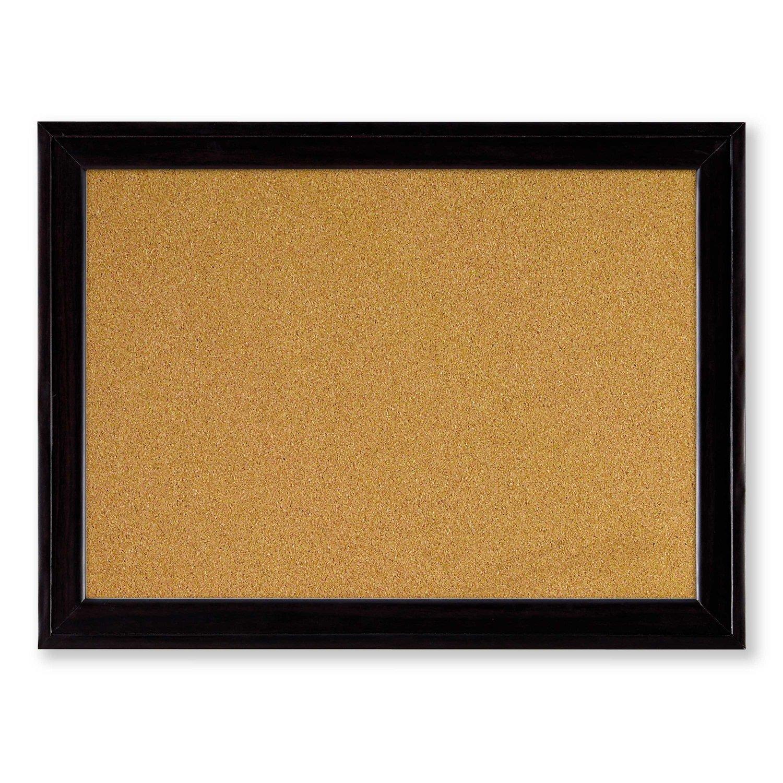 office pinboard. Office Pinboard. Cork Wall Board Pin Message Notice Wooden Frame Pinboard Push Memo