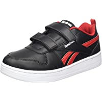 Reebok Boy's Royal Prime 2.0 2v Shoes-Low (Non Football)