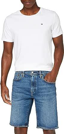"Levi's Men's 502 Taper Shorts 10"" Short"