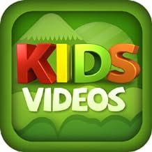 Easy Kids Tube for Kindle
