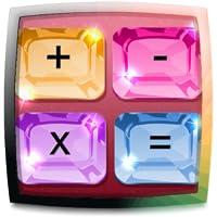Pretty Calculator Trip