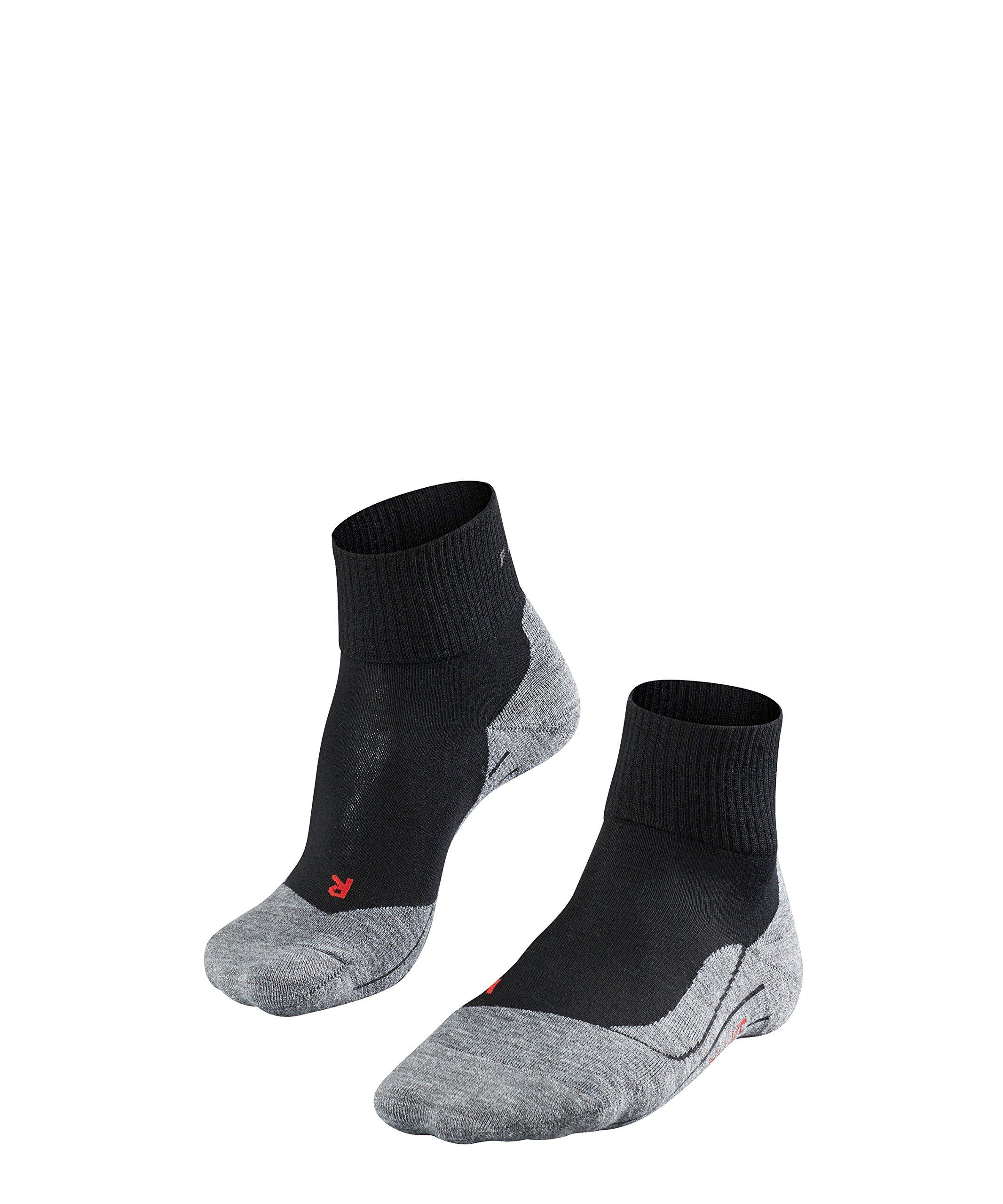 Wander und Skate-Socken mit Spezialpolsterung 6 Paar Allround Sport