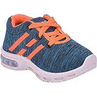 NEOBABY Kids LED Light Shoes for Boys & Girls