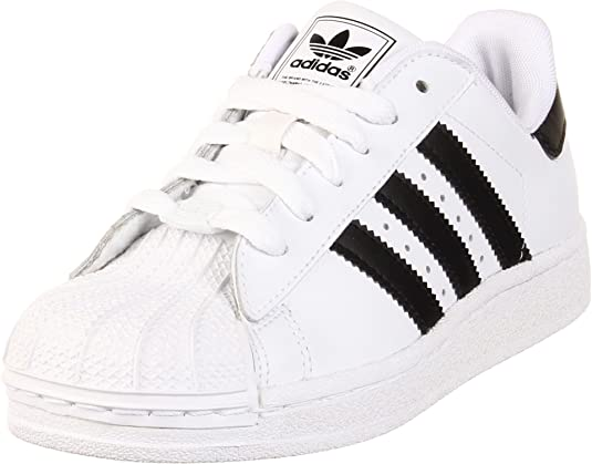 childrens adidas trainers