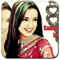 Star Plus Serials Ringtones