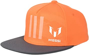 adidas Herren Cap Messi